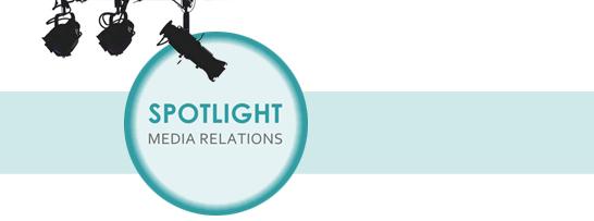on deadline managing media relations fifth edition